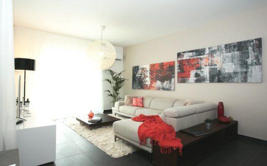lovran-exclusive-luxury-15