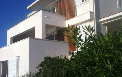 kuca-luksuzna-villa-bazenom-kanica-prvi-red-more-slika-67947892