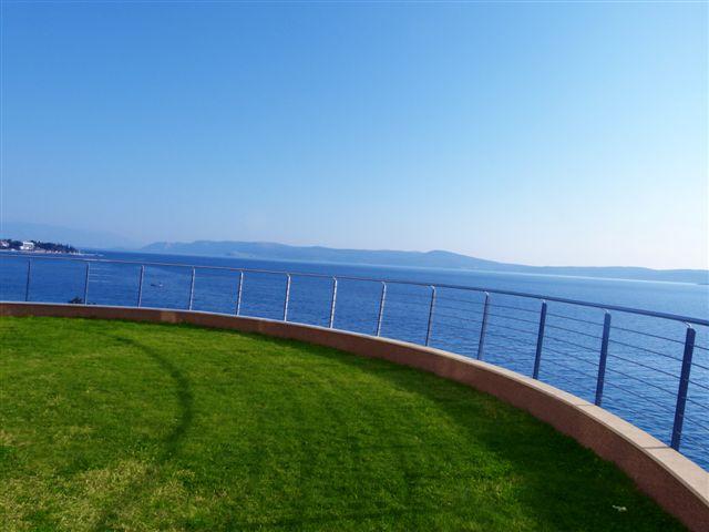 Недвижимость в хорватии пореч недвижимость барселона дубай цены